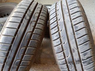Neumáticos 90% de uso