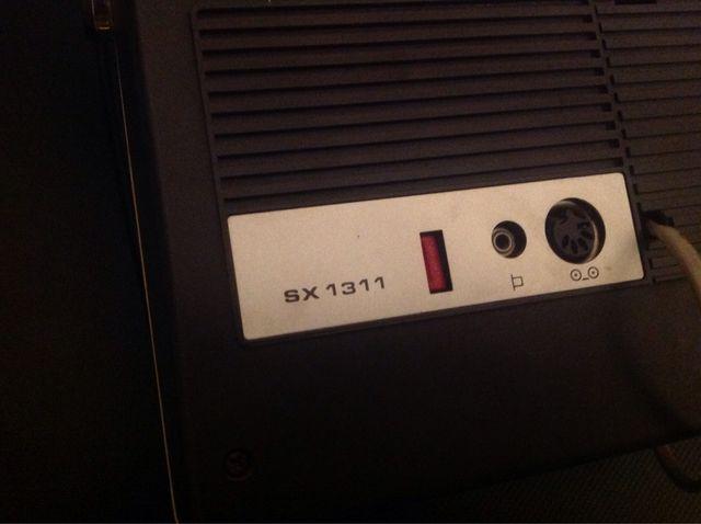 Radio Radiola Antigua