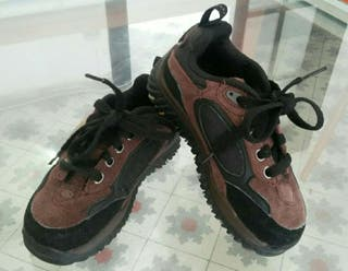 Luces Con Mano Talla Por 25 Skechers Nuevos Zapatos Segunda De 4EqRTc