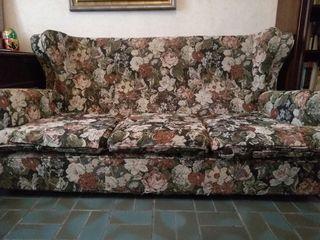Wallapop muebles de segunda mano y ocasi n en santa cruz for Boom muebles tenerife