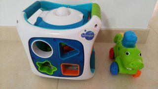 juguetes de estimulacion