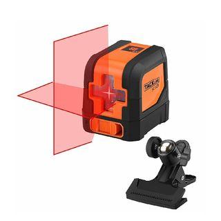 Nivel Laser Nuevo con Soporte