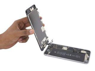 Repara tu móvil más rápido y al mejor precio