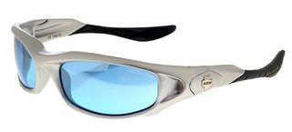 Gafas spy scoop hs chrome