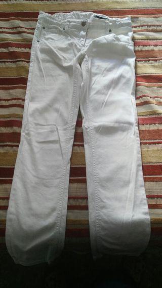 Pantalon Beneton