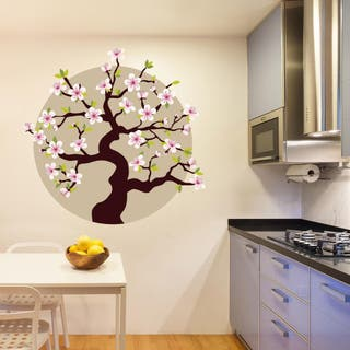 Vinil decoració paret