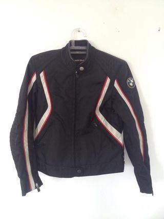 83afc9977d9bb http   www.alsay.es 6 ieipi-clothes ...