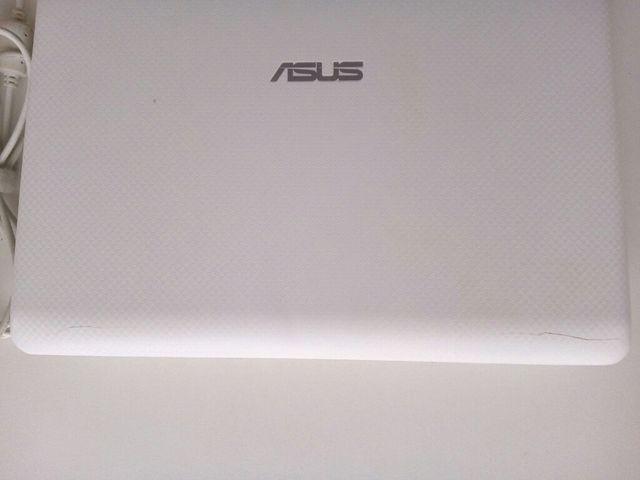 Portatil Notebook Asus con Windows 10 PRO (Piezas)
