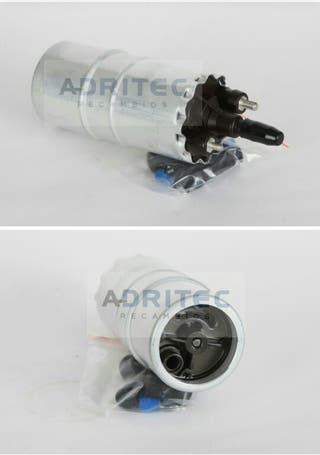 Bomba gasolina + filtro BMW K100