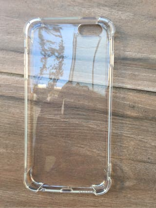 Funda protector Iphone 6 plus
