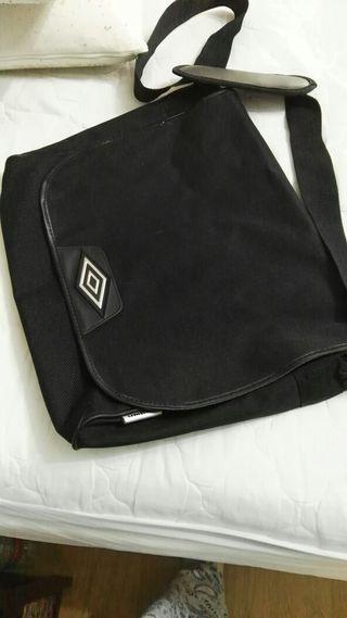 bolso para ordenador portatil