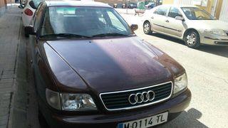 Audi A6 1996