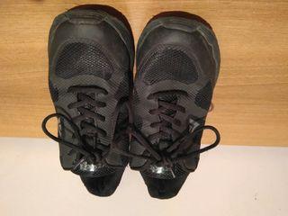 zapatillas venice T-40