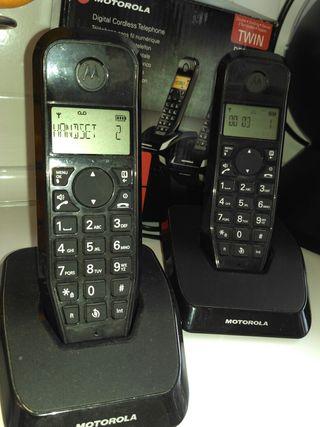 rebajado teléfono Motorola startac s1202