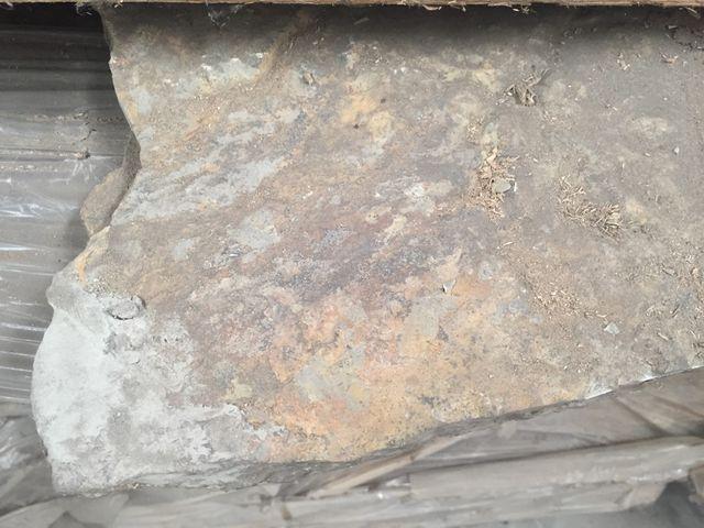 Piedra Para Fachadas Y Zocalos De Segunda Mano Por 1 En Leon En - Zocalos-de-fachadas
