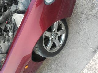 Lexus GS 1998