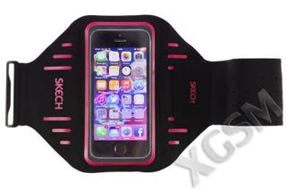 Armband brazalete iphone 5/5s/SE/iPod touch
