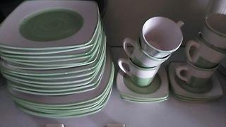 platos concina
