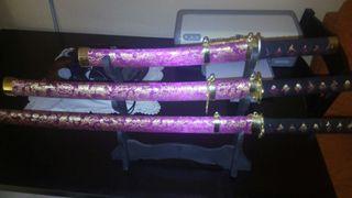 dagas decorativas
