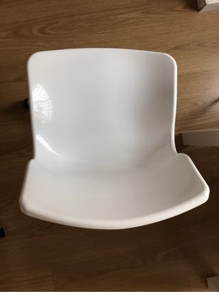 Silla de trabajo Ikea