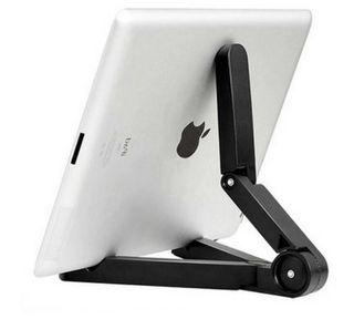 Soporte ipad, iphone, smartphe