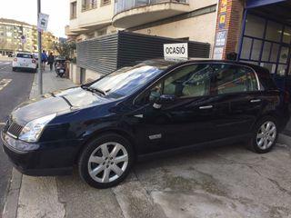 Renault Vel Satis 3.5 V6 (12 meses de garantia)