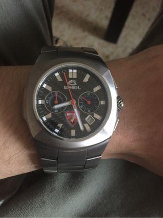 reloj Breil ducati corse