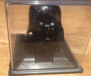 Coleccion Darth Vader tm
