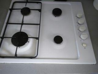 Cocinas de gas ikea de segunda mano en wallapop - Cocinas de gas ikea ...
