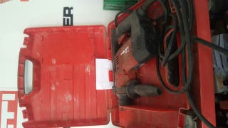 martillo hilti te5