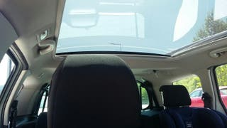 Peugeot 308 SW Sport HDI,110CV