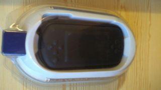 accesorios para PSP y funda