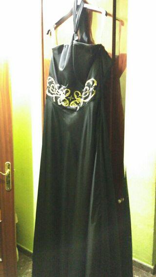 Vestidos de fiesta maria jesus cadiz