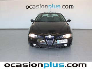 Alfa Romeo 156 1.9 JTD Distinctive 115CV