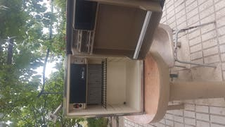 Servicio técnico de neveras de gas y calentadores
