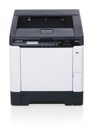 impresora FS-5150 DN