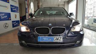 Bmw 520 D automatico