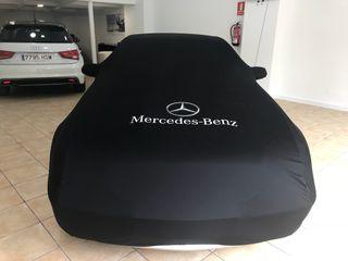 Mercedes-benz SLK 320 .74.600 km . Único