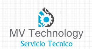 Servicio técnico Moviles y Tablets