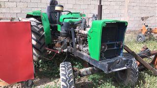 Tractor Ebro 684 st