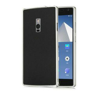 Funda/Bumper protectora OnePlus 2