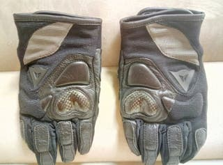 guantes Dainesse chica S