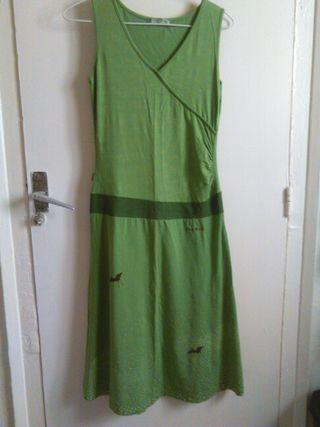 Vestido SKUNKFUNK