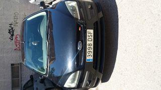 Ford Focus tdi sport 2000 136 cv