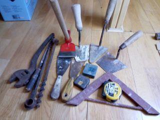 lote herramientas tlf 636848337