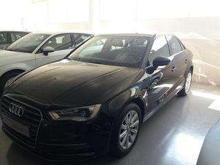 Audi A3 SEDAN 1.6 TDI 110Cv