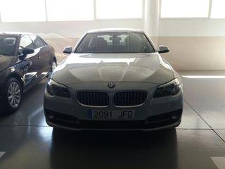 BMW Serie 5 2015 2.0D 190CV