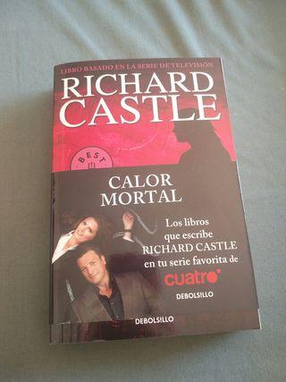 Libro Castle