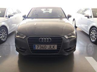 Audi A3 SPORTBACKT 1.6 TDI 110CV