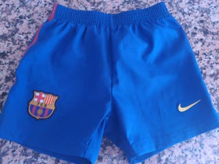 pantalon fc. Barcelona + medias